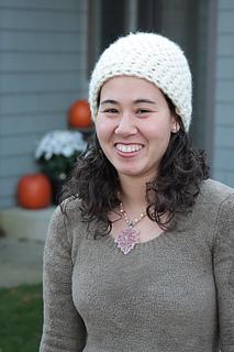 Weekend_crochet_hat_2_small2