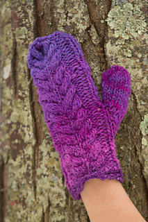 Gloves-7_small2