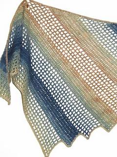 Ravelry Lizard Pattern By Jasmin R 228 S 228 Nen