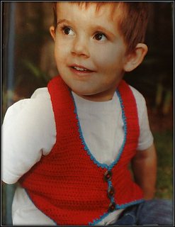 Childs_waistcoat_1_small2