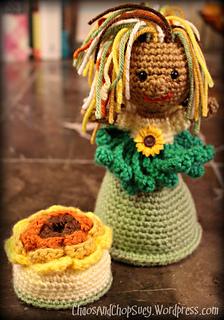 Garden_doll_5_small2