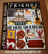 Friends_full_final_2_small_best_fit