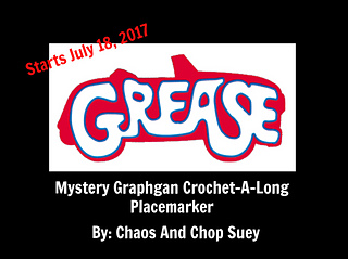 Grease_placemarker_small2
