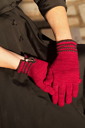 Riogloves1_small_best_fit