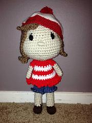 Waldo1_small