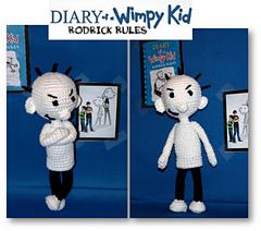 Diary_of_a_wimpy_kid_rodrick_small