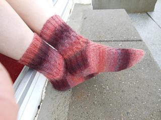 Socken_2031_small2