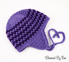 Zigzag_earflap_hat_small