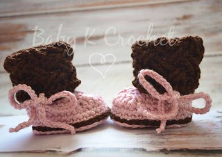 Charmed_by_ewe_aislinn_celtic_dream_baby_boots_made_by_baby_k_crochet_small2