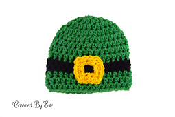 Charmed_by_ewe_patty_s_preemie_hat_small_best_fit