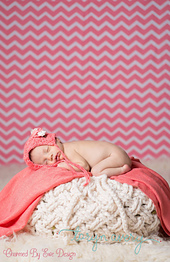 Copyright_taryn_avery_photography_small_best_fit