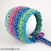 Sweet_like_candy_bonnet_pattern_by_charmed_by_ewe__1__small_best_fit