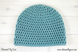 Charmed_by_ewe_basic_bulky_beanie__2__small_best_fit