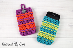 Charmed_by_ewe_-_punky_s_cell_phone_cozy_small_best_fit