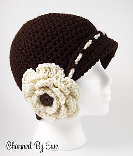 Charmed_by_ewe_flower_cloche_pattern__1__small2