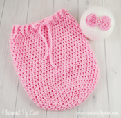 Charmed_by_ewe_free_newborn_swaddle_sack_pattern_small_best_fit