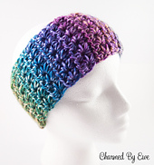 Charmed_by_ewe_star_stitch_headwrap_pattern__2__small_best_fit