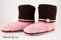Charmed_by_ewe_celtic_dream_slipper_boots__1__small_best_fit