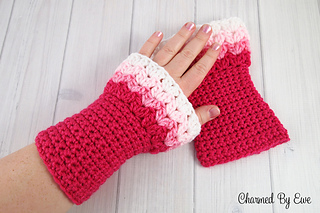 Charmed_by_ewe_sweetheart_wrist_warmers__2__small2