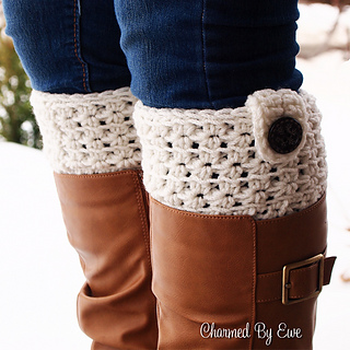 Charmed_by_ewe_star_stitch_boot_cuffs__3__small2