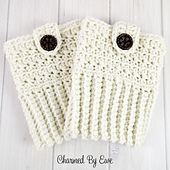 Charmed_by_ewe_star_stitch_boot_cuffs__2__small_best_fit