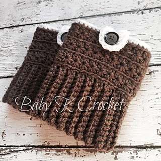 Baby_k_crochet_small2