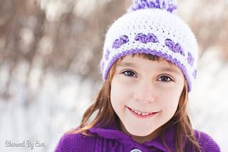 Charmed_by_ewe_free_heart_hat_crochet_pattern_small2