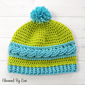 Charmed_by_ewe_uptown_cable_beanie_-_2_small_best_fit