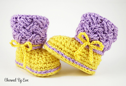 Charmed_by_ewe_celtic_dream_baby_boots_small_best_fit
