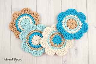 Cotton_flower_coasters_2_small2