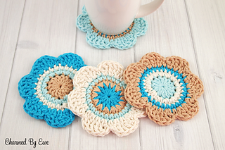 Cotton_flower_coasters_small2