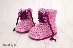 Charmed_by_ewe_baby_work_boots_crochet_pattern-4_small_best_fit