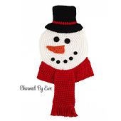 Charmed-by-ewe-snowman-wall-hanging_small_best_fit
