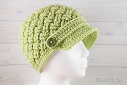 Charmed_by_ewe_celtic_dream_newsboy_hat_small_best_fit