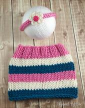 Charmed_by_ewe_newborn_knit_skirt__1__small_best_fit