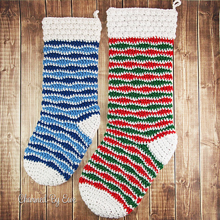 Charmed_by_ewe_jolly_holiday_stocking_small2