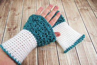Charmed_by_ewe_celestial_wrist_warmers_small2