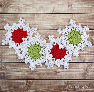 Charmed_by_ewe_free_snowflake_coasters_pattern__1__small2