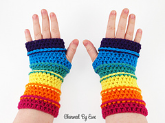 Charmed_by_ewe_punkys_wristers_crochet_pattern__4__small