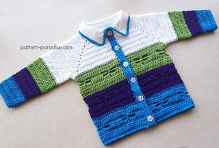 Pattern_paradise_dragonfly_jacket__1__small2