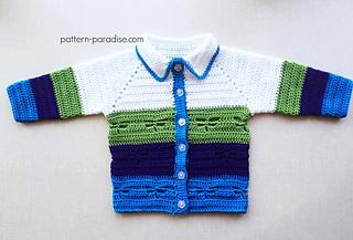 Pattern_paradise_dragonfly_jacket__2__small2
