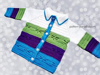 Pattern_paradise_dragonfly_jacket__3__small2