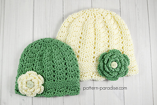 Pattern_paradise_charmed_cloche__1__small2