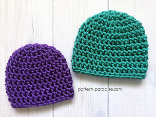 Pattern_paradise_easy_preemie_hat_small2