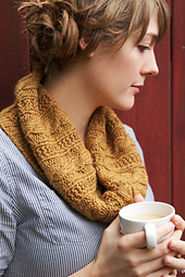 Amarillocowl_1_small_best_fit