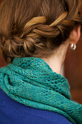 Wyeastcowl_7_small_best_fit