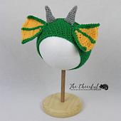 Adult_dragon_ear_warmer_1_small_best_fit