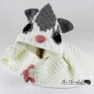Sugar_glider_hooded_towel_5_small2