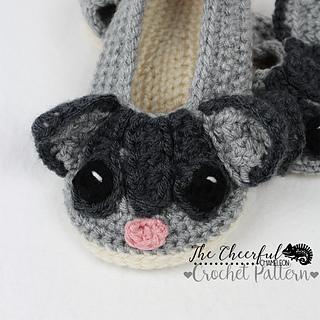Adult_sugar_glider_slippers_pattern_3_small2