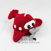 Airplane_bath_toy_pattern_3_small_best_fit